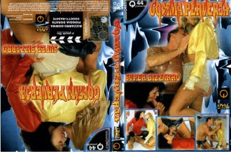film erotici italiani streaming video gratis eros