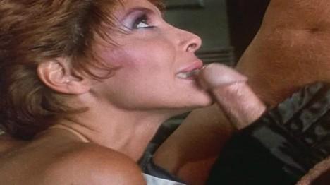 video gratis porno trans matura italiana scopata