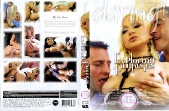 scene erotiche video sesso oggetti