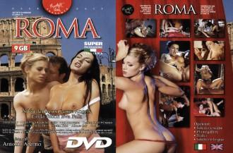 sexy shop oggetti film erotici per ragazze