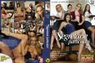 i film di sesso film porno particolari