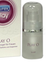 Durex Play O 15ml