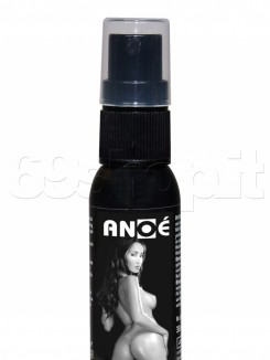 Anoé Spray Anale Rilassante 30ml