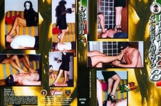 sesso erotico video gratis oggetti sex shop