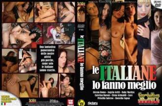 film hard lista massaggiatrici italiane a milano