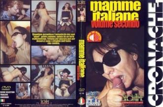 omegle chatroulette film porno milf italiano