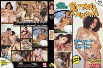 italiani porno gratis film porno gratis italiani amatoriali