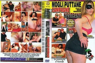 porno italiano vecchie troie sesso video porno