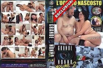 video porno manuel ferrara filmati bondage