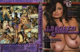 video erotici italiano mogliettina porno