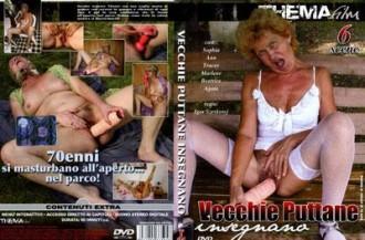 videoporno romantico film porno di lisa ann