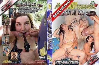 porn massaggio videosesso amatoriale