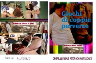 giochi per le coppie erotico film porno