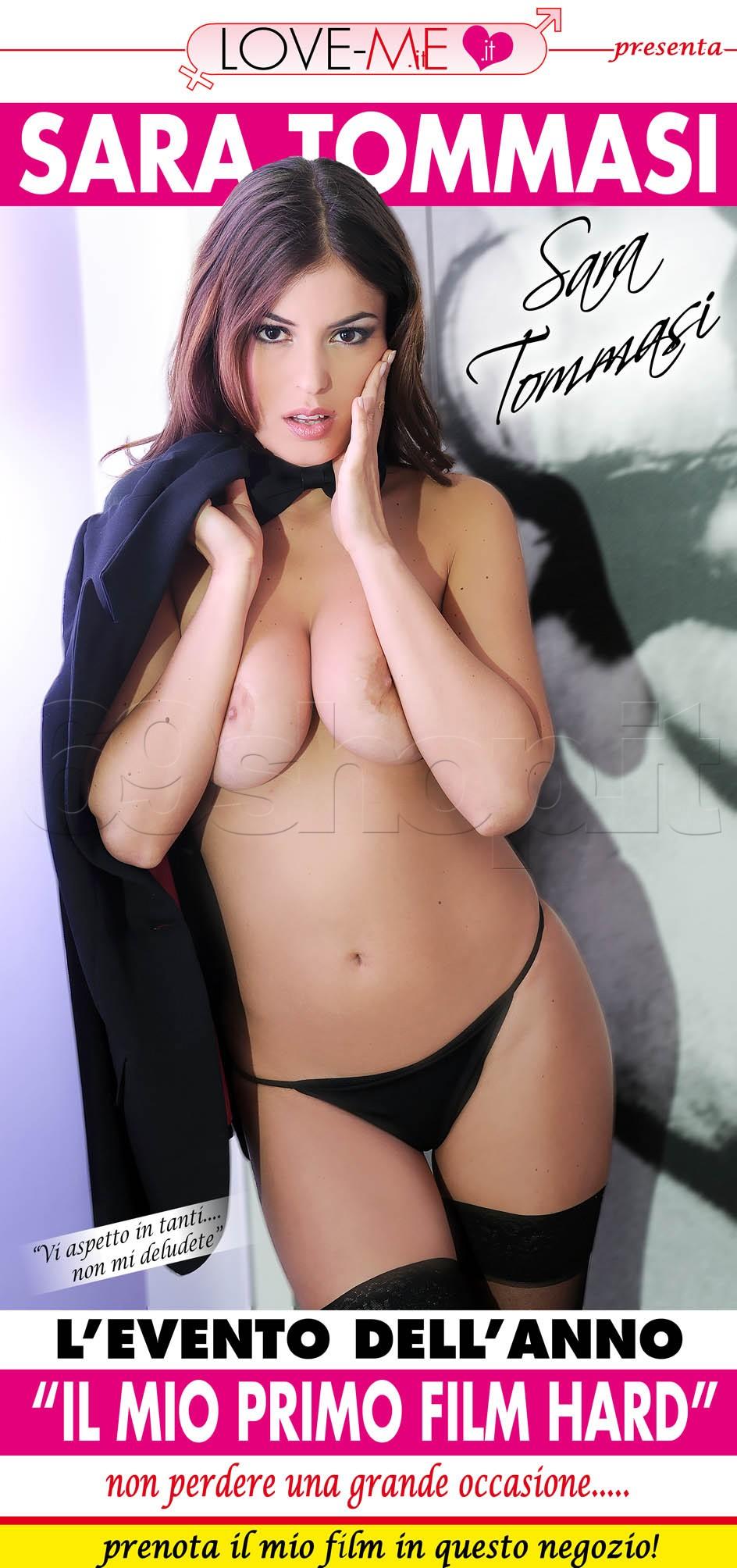 accessori erotici film erotici hot