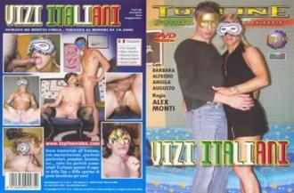 registi hard italiani massaggiatrice erotica
