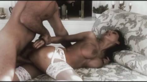 fantasie sessuali film americani erotici