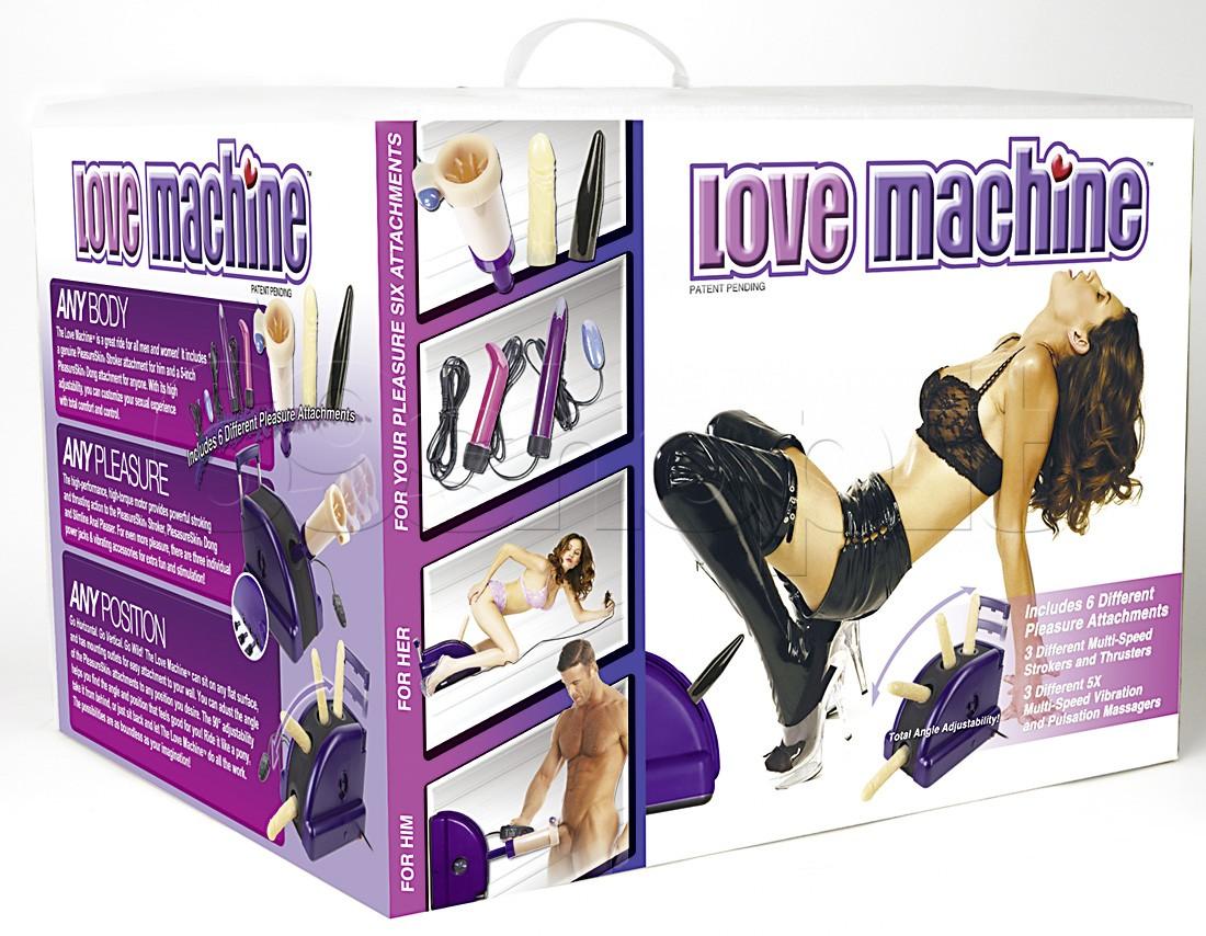 sexy shop oggetti erotico porn