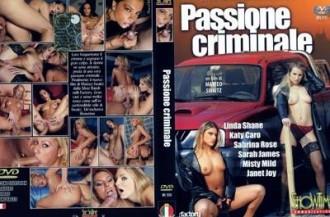 milf roma video porno con squirt
