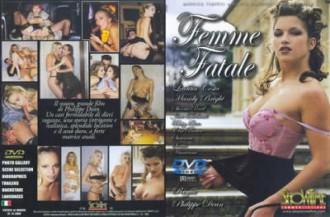 video porno gay italiano film porno trans brasiliani