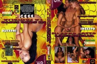 film altamente erotici meetic in italiano