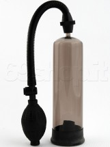 Penis Enlarger Trasparente