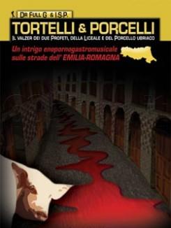 Tortelli & Porcelli