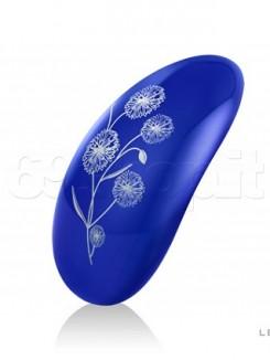 Lelo NEA 2 Blu