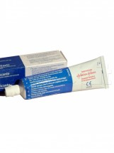 KY Gel Lubrificante Johnson 82ml