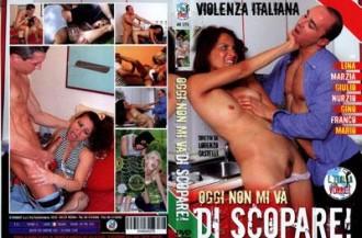 punizioni sessuali film etotici