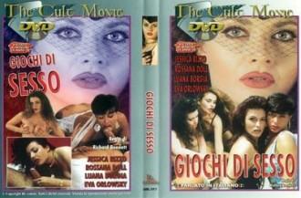 film con scene sesso nuove chat italiane
