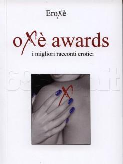 Oxè Awards