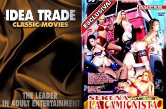 registi film eros massaggio tantra porno