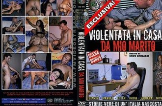 streaming video porno masturbazione maschile video porno
