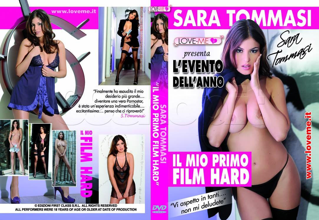 image Delirio il mio primo anale 2004 full porn movie