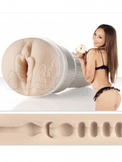 Fleshlight Girl Katsuni Vagina