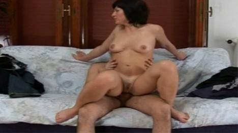 video free pornostar milf italia