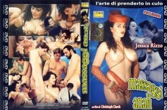 sexy shop oggetti porno massaggi