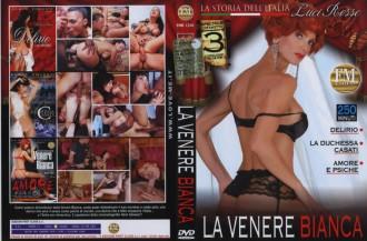 sesso videi gratis film porno sesso sfrenato