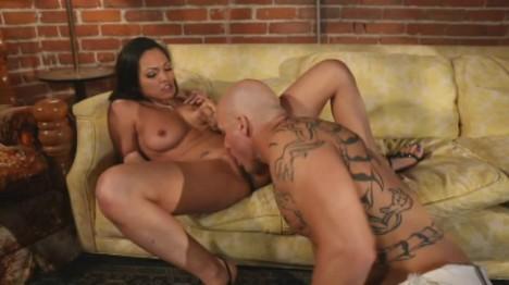 video pormo milf sesso con bionda