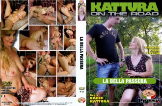 video gaygratis sesso tra maturi