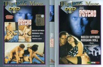 film streaming erotici registi film eros