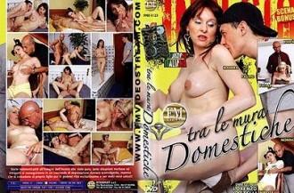 is fuckbook free porno xxx gratuito