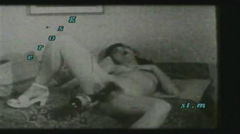film erotici senza censura chatta milano