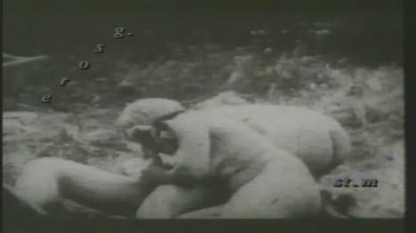 film erotici senza censura bacheca amicizie