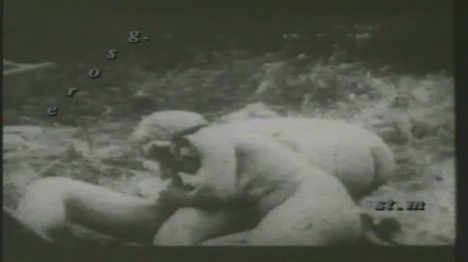 film erotici senza censura meetci