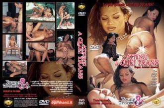 migliori scene sesso film massaggiatrice erotica a roma