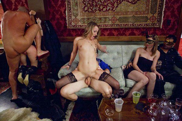 film erotici da vedere in coppia massaggi filmati