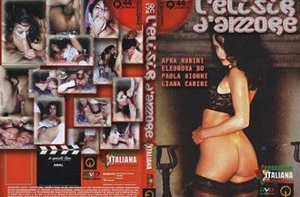 film streaming erotico scene sesso telefilm