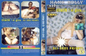 registi film eros nuove chat
