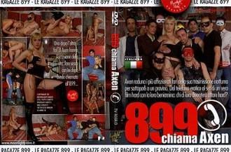 xxx video porno italiano filem porno